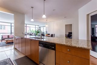 """Photo 10: 209 610 VICTORIA Street in New Westminster: Downtown NW Condo for sale in """"The Point"""" : MLS®# R2466934"""