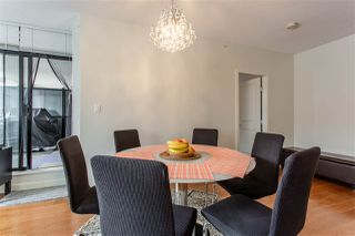 """Photo 16: 209 610 VICTORIA Street in New Westminster: Downtown NW Condo for sale in """"The Point"""" : MLS®# R2466934"""