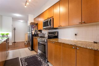 """Photo 9: 209 610 VICTORIA Street in New Westminster: Downtown NW Condo for sale in """"The Point"""" : MLS®# R2466934"""
