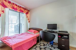 """Photo 27: 209 610 VICTORIA Street in New Westminster: Downtown NW Condo for sale in """"The Point"""" : MLS®# R2466934"""