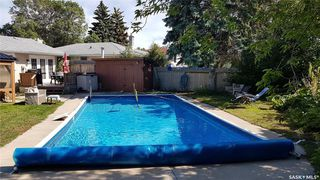 Photo 3: 16 Arlington Street in Regina: Albert Park Residential for sale : MLS®# SK813733