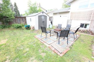 Photo 10: 16 Arlington Street in Regina: Albert Park Residential for sale : MLS®# SK813733