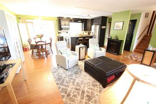 Photo 15: 16 Arlington Street in Regina: Albert Park Residential for sale : MLS®# SK813733