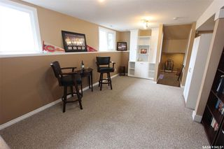 Photo 43: 16 Arlington Street in Regina: Albert Park Residential for sale : MLS®# SK813733