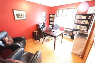 Photo 27: 16 Arlington Street in Regina: Albert Park Residential for sale : MLS®# SK813733