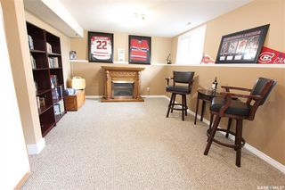Photo 38: 16 Arlington Street in Regina: Albert Park Residential for sale : MLS®# SK813733