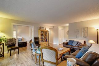 Photo 21: 204 14810 51 Avenue in Edmonton: Zone 14 Condo for sale : MLS®# E4203873