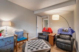 Photo 26: 204 14810 51 Avenue in Edmonton: Zone 14 Condo for sale : MLS®# E4203873