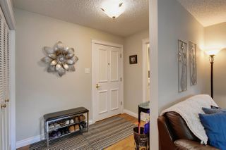 Photo 24: 204 14810 51 Avenue in Edmonton: Zone 14 Condo for sale : MLS®# E4203873