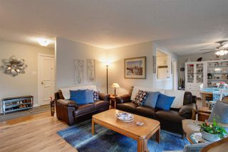 Photo 22: 204 14810 51 Avenue in Edmonton: Zone 14 Condo for sale : MLS®# E4203873