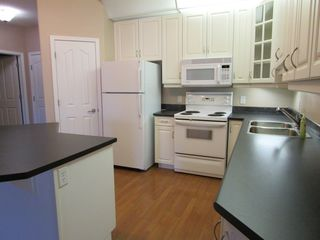 Photo 2: 9008 - 99 Avenue NW in Edmonton: Condo for rent
