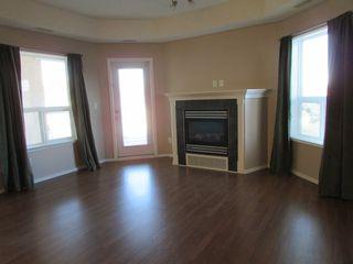 Photo 6: 9008 - 99 Avenue NW in Edmonton: Condo for rent