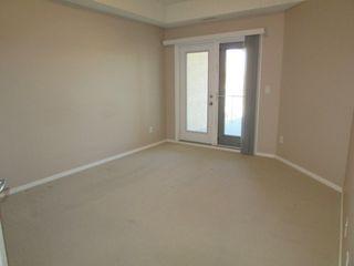 Photo 10: 9008 - 99 Avenue NW in Edmonton: Condo for rent