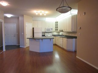 Photo 4: 9008 - 99 Avenue NW in Edmonton: Condo for rent