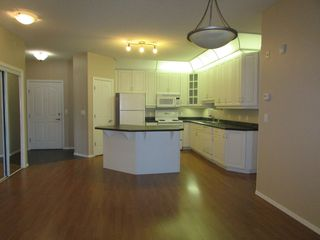 Photo 5: 9008 - 99 Avenue NW in Edmonton: Condo for rent