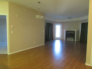 Photo 7: 9008 - 99 Avenue NW in Edmonton: Condo for rent