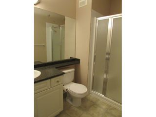 Photo 13: 9008 - 99 Avenue NW in Edmonton: Condo for rent