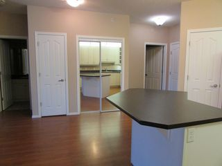 Photo 3: 9008 - 99 Avenue NW in Edmonton: Condo for rent