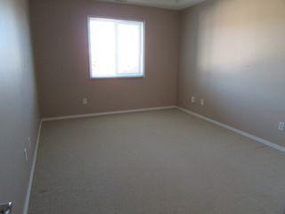 Photo 9: 9008 - 99 Avenue NW in Edmonton: Condo for rent