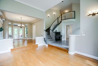 "Photo 4: 1930 CLARKE Street in Port Moody: College Park PM House for sale in ""COLLEGE PARK"" : MLS®# R2470621"