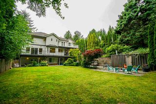"Photo 34: 1930 CLARKE Street in Port Moody: College Park PM House for sale in ""COLLEGE PARK"" : MLS®# R2470621"