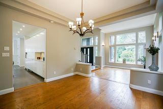 "Photo 7: 1930 CLARKE Street in Port Moody: College Park PM House for sale in ""COLLEGE PARK"" : MLS®# R2470621"