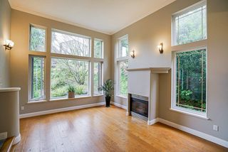 "Photo 5: 1930 CLARKE Street in Port Moody: College Park PM House for sale in ""COLLEGE PARK"" : MLS®# R2470621"