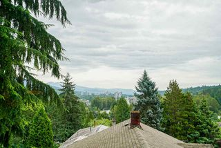 "Photo 20: 1930 CLARKE Street in Port Moody: College Park PM House for sale in ""COLLEGE PARK"" : MLS®# R2470621"