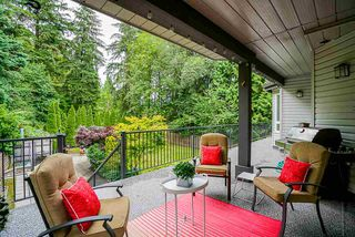 "Photo 35: 1930 CLARKE Street in Port Moody: College Park PM House for sale in ""COLLEGE PARK"" : MLS®# R2470621"