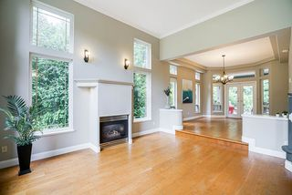 "Photo 3: 1930 CLARKE Street in Port Moody: College Park PM House for sale in ""COLLEGE PARK"" : MLS®# R2470621"