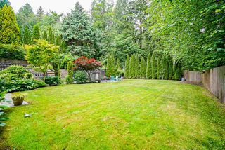 "Photo 32: 1930 CLARKE Street in Port Moody: College Park PM House for sale in ""COLLEGE PARK"" : MLS®# R2470621"