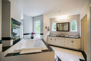 "Photo 28: 1930 CLARKE Street in Port Moody: College Park PM House for sale in ""COLLEGE PARK"" : MLS®# R2470621"