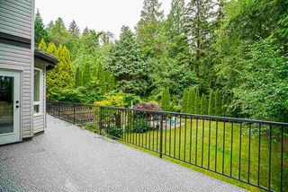 "Photo 36: 1930 CLARKE Street in Port Moody: College Park PM House for sale in ""COLLEGE PARK"" : MLS®# R2470621"