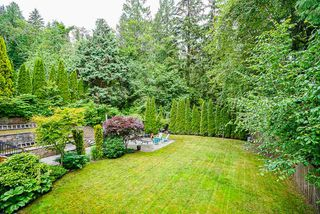 "Photo 37: 1930 CLARKE Street in Port Moody: College Park PM House for sale in ""COLLEGE PARK"" : MLS®# R2470621"