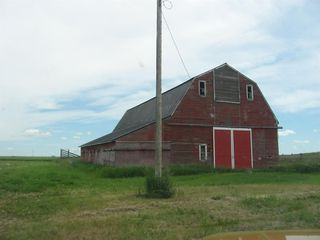 Photo 6: 131009 Rng Rd 272 RNG RD 272 Range SW: Claresholm Detached for sale : MLS®# A1009163
