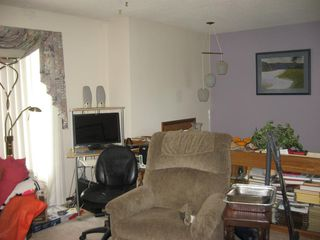 Photo 15: 131009 Rng Rd 272 RNG RD 272 Range SW: Claresholm Detached for sale : MLS®# A1009163