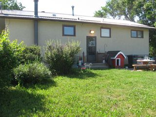 Photo 2: 131009 Rng Rd 272 RNG RD 272 Range SW: Claresholm Detached for sale : MLS®# A1009163