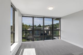 "Photo 10: 605 2959 GLEN Drive in Coquitlam: North Coquitlam Condo for sale in ""THE PARC"" : MLS®# R2476453"