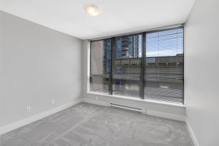 "Photo 14: 605 2959 GLEN Drive in Coquitlam: North Coquitlam Condo for sale in ""THE PARC"" : MLS®# R2476453"
