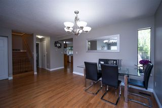Photo 7: 2267 WILLOUGHBY Way in Langley: Willoughby Heights House for sale : MLS®# R2486367