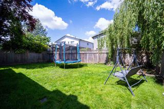 Photo 19: 2267 WILLOUGHBY Way in Langley: Willoughby Heights House for sale : MLS®# R2486367