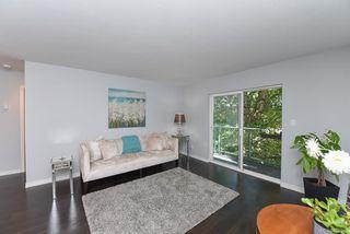 Photo 2: 302 1355 Cumberland Rd in : CV Courtenay City Condo for sale (Comox Valley)  : MLS®# 852363