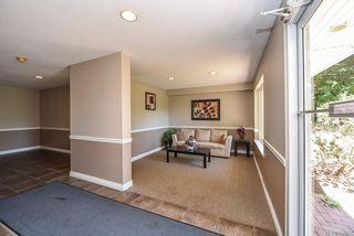 Photo 28: 302 1355 Cumberland Rd in : CV Courtenay City Condo for sale (Comox Valley)  : MLS®# 852363