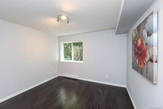 Photo 26: 302 1355 Cumberland Rd in : CV Courtenay City Condo for sale (Comox Valley)  : MLS®# 852363