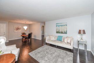 Photo 3: 302 1355 Cumberland Rd in : CV Courtenay City Condo for sale (Comox Valley)  : MLS®# 852363