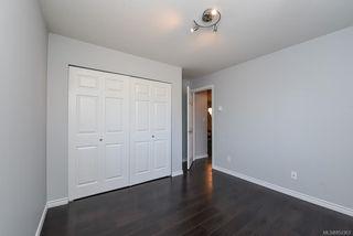Photo 22: 302 1355 Cumberland Rd in : CV Courtenay City Condo for sale (Comox Valley)  : MLS®# 852363