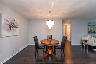 Photo 4: 302 1355 Cumberland Rd in : CV Courtenay City Condo for sale (Comox Valley)  : MLS®# 852363