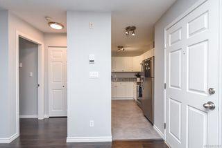 Photo 19: 302 1355 Cumberland Rd in : CV Courtenay City Condo for sale (Comox Valley)  : MLS®# 852363