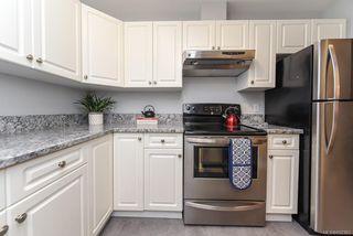 Photo 5: 302 1355 Cumberland Rd in : CV Courtenay City Condo for sale (Comox Valley)  : MLS®# 852363