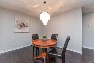 Photo 14: 302 1355 Cumberland Rd in : CV Courtenay City Condo for sale (Comox Valley)  : MLS®# 852363